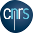 [CNRS]